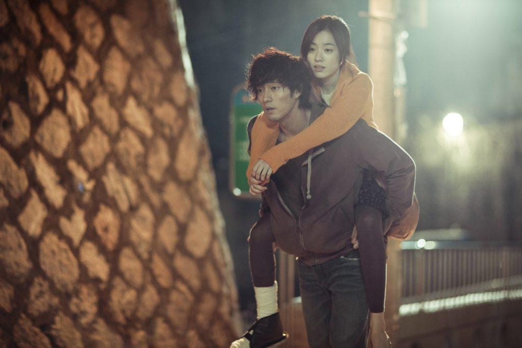 Awas 5 Film Korea Romantis Ini, Bisa Bikin Kamu Baper 3
