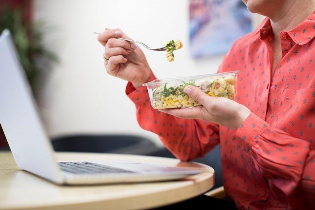 Malas berolahraga, Ini 5 Tips Hidup Sehat Yang Wajib Wanita Ketahui 5
