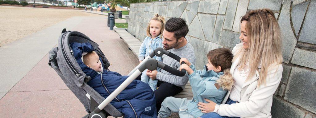 5 Tips Agar Anak Cepat Bicara, Peran Ayah Sangat dibutuhkan 6