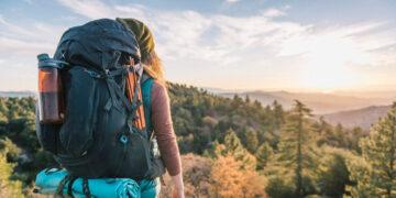 6 Tips Liburan Hemat Ke Bali Ala Backpacker 16