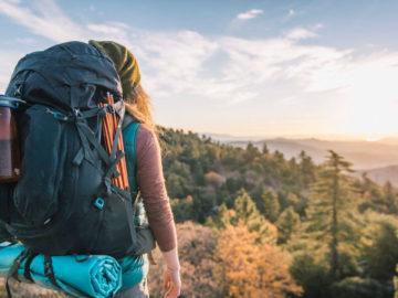 6 Tips Liburan Hemat Ke Bali Ala Backpacker 6