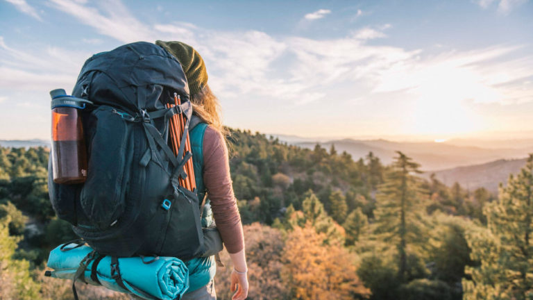 6 Tips Liburan Hemat Ke Bali Ala Backpacker 1