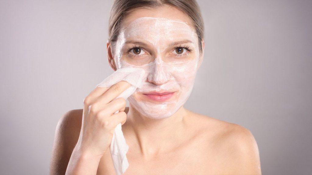 5 Tips Tampil Cantik Tanpa Makeup 4