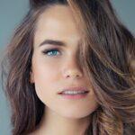 5 Tips Tampil Cantik Tanpa Makeup 39