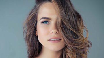 5 Tips Tampil Cantik Tanpa Makeup 10