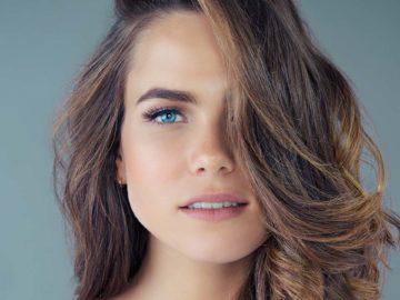 5 Tips Tampil Cantik Tanpa Makeup 12
