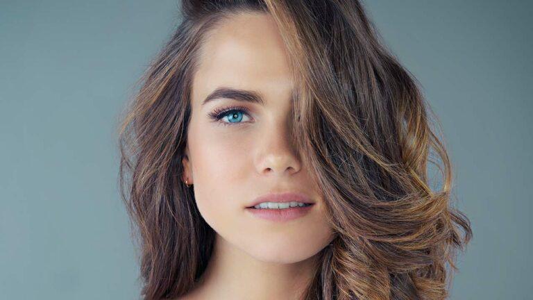 5 Tips Tampil Cantik Tanpa Makeup 1