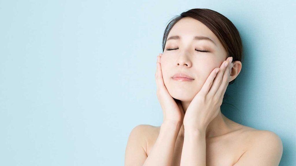 5 Tips Tampil Cantik Tanpa Makeup 8