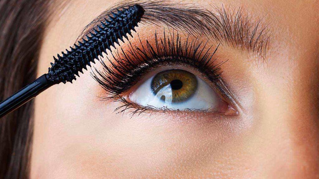 5 Tips Tampil Cantik Tanpa Makeup 7