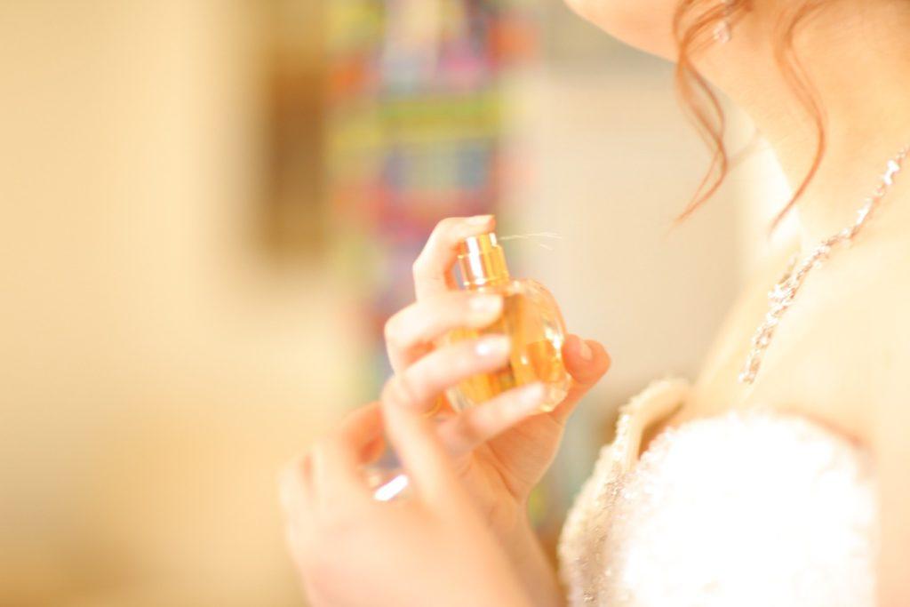 7 Manfaat Menyimpan Kosmetik Dalam Kulkas 5