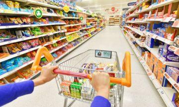 8 Tips Belanja Hemat Di Supermarket 1