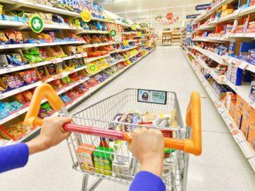 8 Tips Belanja Hemat Di Supermarket 13