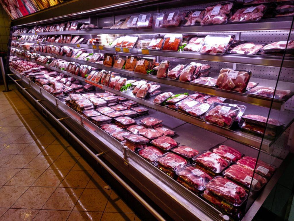 8 Tips Belanja Hemat Di Supermarket 8