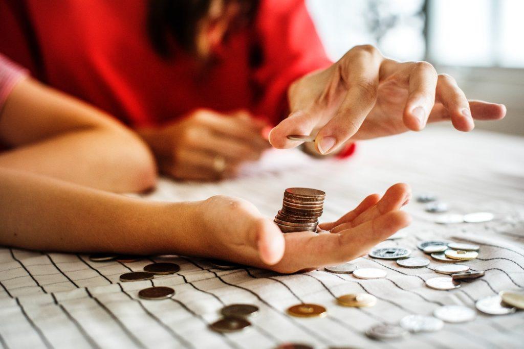 5 Tips Sehat Atur Keuangan Agar Tak Bokek Terus 4