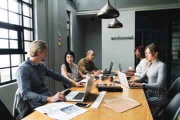 7 Pekerjaan Yang Paling Dicari di Tahun 2019 6
