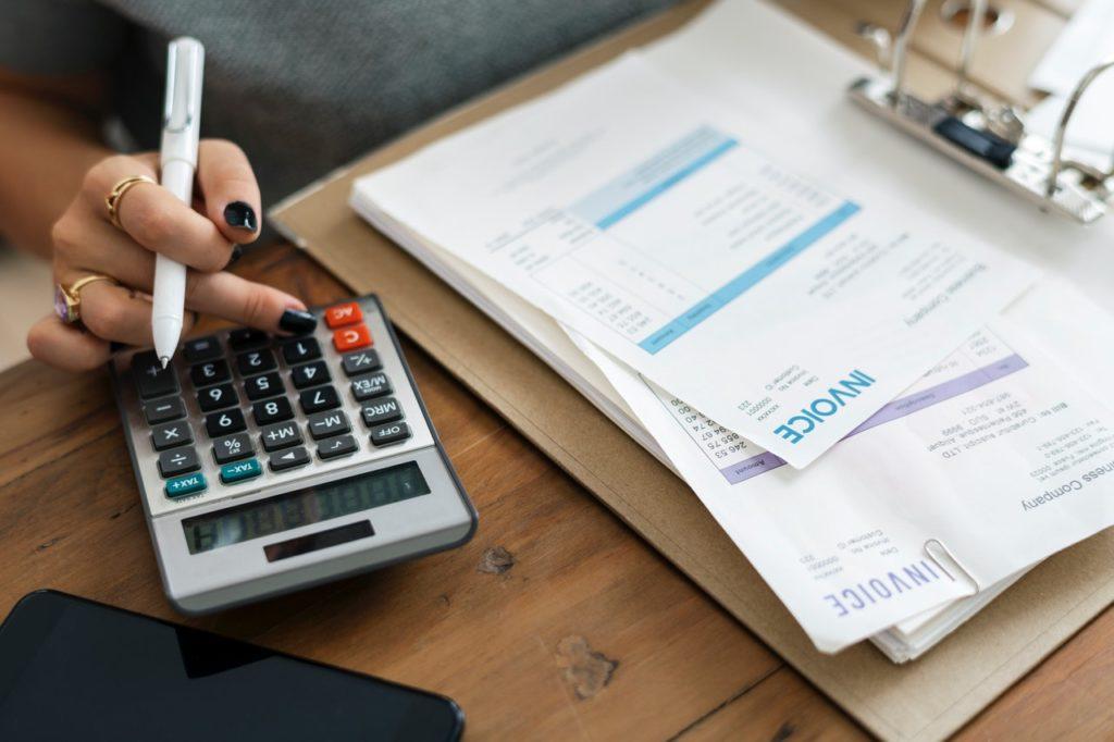 5 Tips Sehat Atur Keuangan Agar Tak Bokek Terus 3