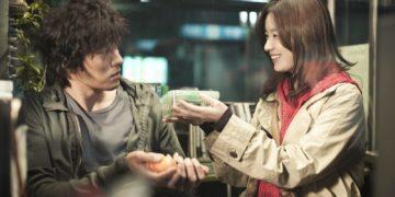 Awas 5 Film Korea Romantis Ini, Bisa Bikin Kamu Baper 22