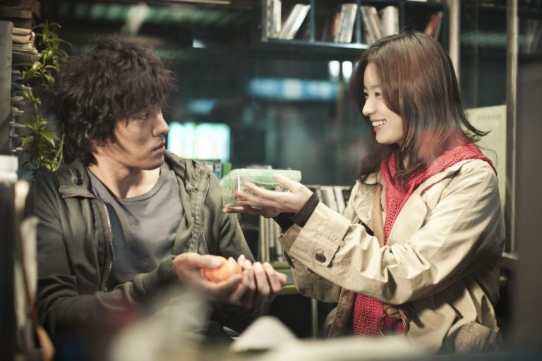 Awas 5 Film Korea Romantis Ini, Bisa Bikin Kamu Baper 1
