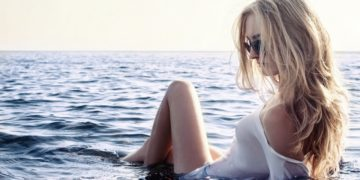 6 Tips Agar Kulitmu Tetap Terjaga Saat Berlibur Ke Pantai 25