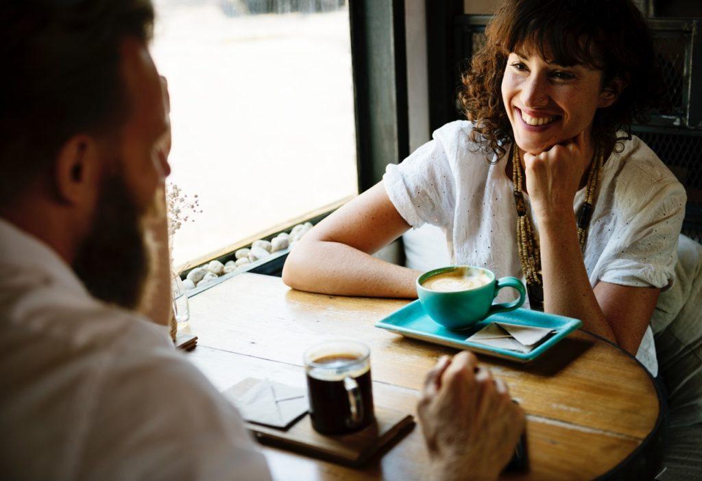 6 Tips Tenangkan Pikiran Setelah Dipecat Dari Pekerjaan 8