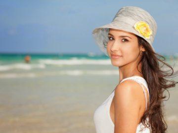 5 Kebiasaan Sederhana Bila Ingin Kesehatan Terjaga & Panjang Umur 8