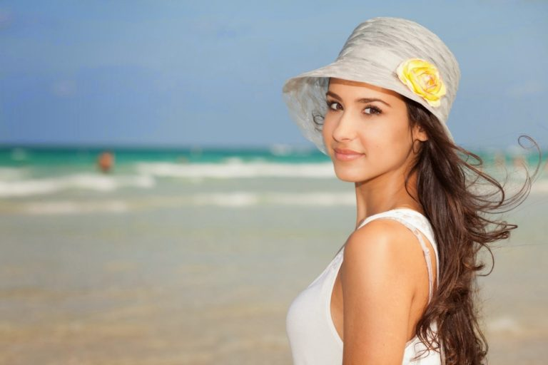 5 Kebiasaan Sederhana Bila Ingin Kesehatan Terjaga & Panjang Umur 1
