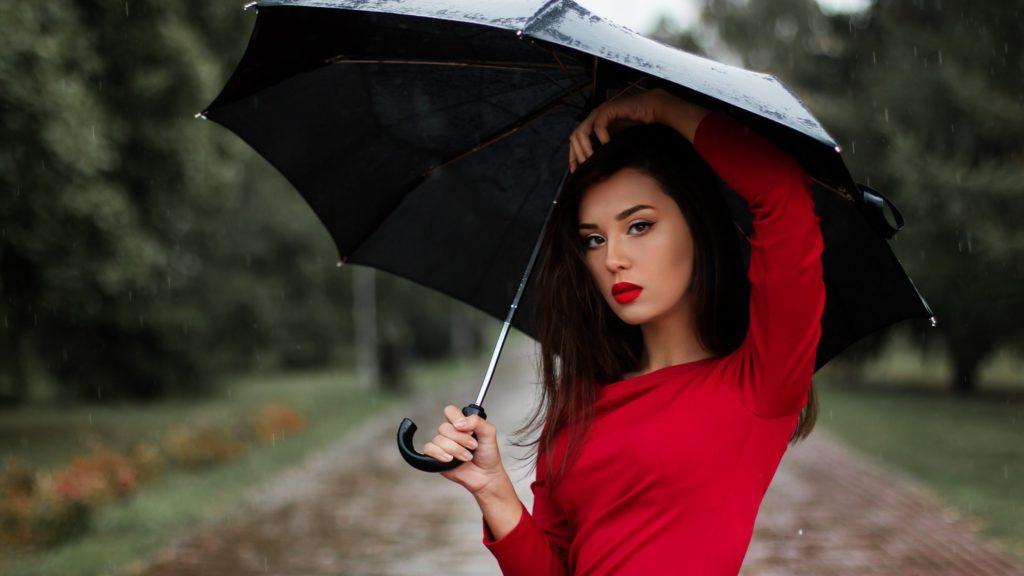 7 Tips Makeup Saat Musim Hujan 5