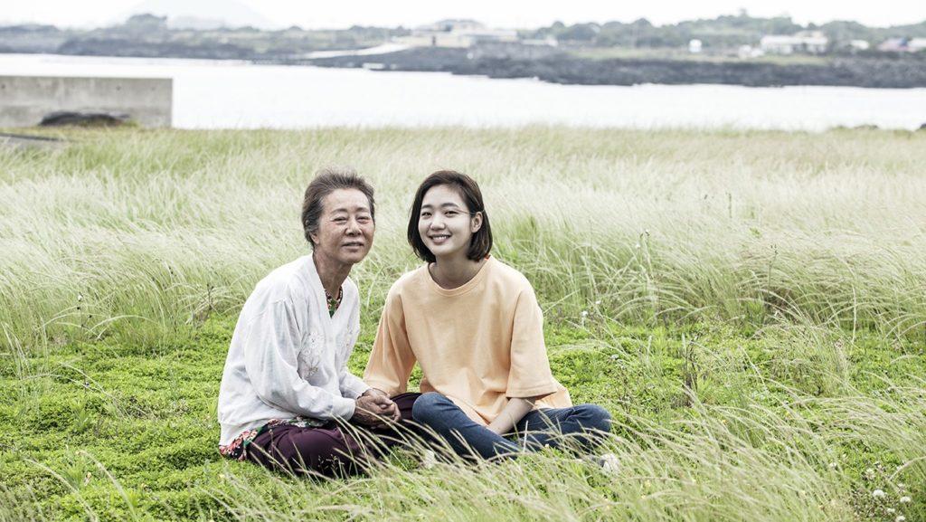 5 Film Korea Paling Menguras Air Mata, Jangan Lupa Siapkan Tisu Saat Menonton 6