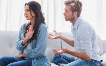 5 Tips Hadapi Pacar Posesif 15