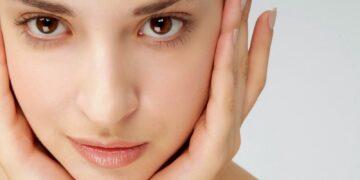 5 Cara Hilangkan Komedo Dengan Masker Alami 23