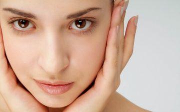 5 Cara Hilangkan Komedo Dengan Masker Alami 3