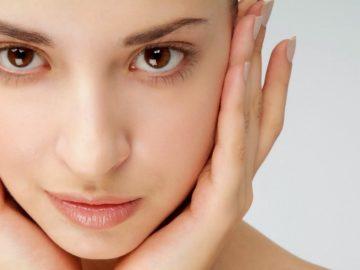 5 Cara Hilangkan Komedo Dengan Masker Alami 10
