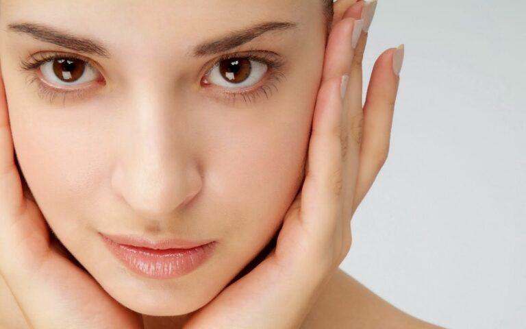 5 Cara Hilangkan Komedo Dengan Masker Alami 1