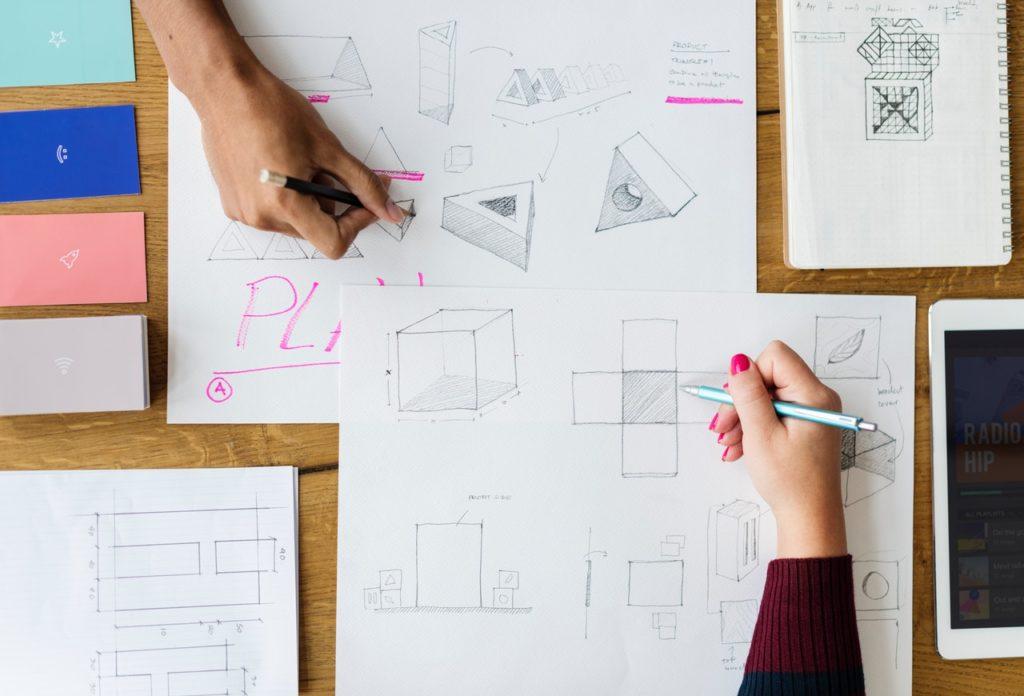 5 Bisnis Kreatif Yang Terus Berkembang, Layak Kamu Coba Sebagai Inspirasi ! 7
