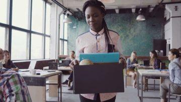6 Tips Tenangkan Pikiran Setelah Dipecat Dari Pekerjaan 21