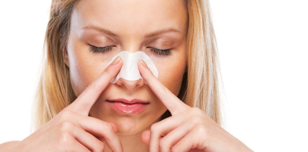 5 Cara Hilangkan Komedo Dengan Masker Alami 4