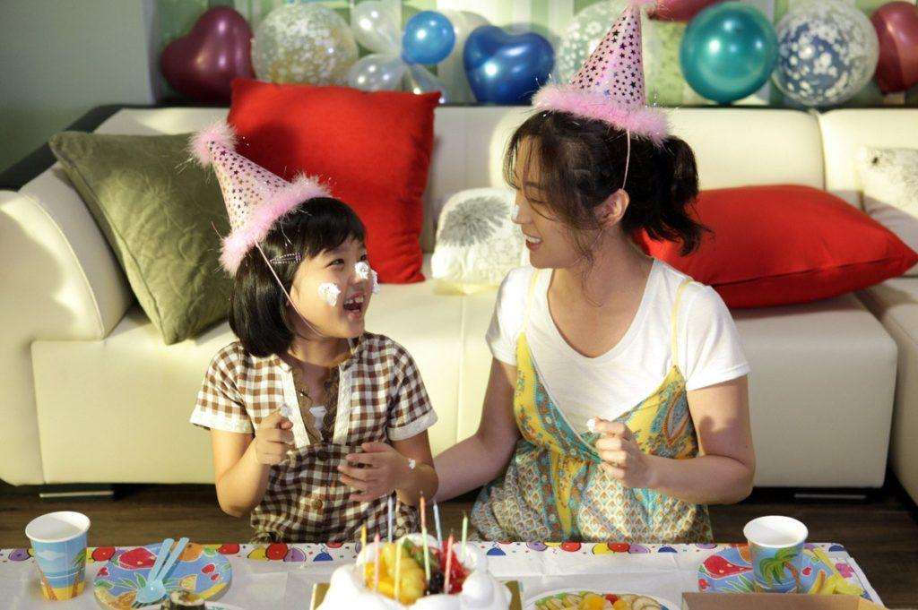 5 Film Korea Paling Menguras Air Mata, Jangan Lupa Siapkan Tisu Saat Menonton 4