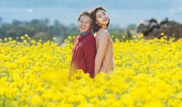 5 Film Korea Paling Menguras Air Mata, Jangan Lupa Siapkan Tisu Saat Menonton 12
