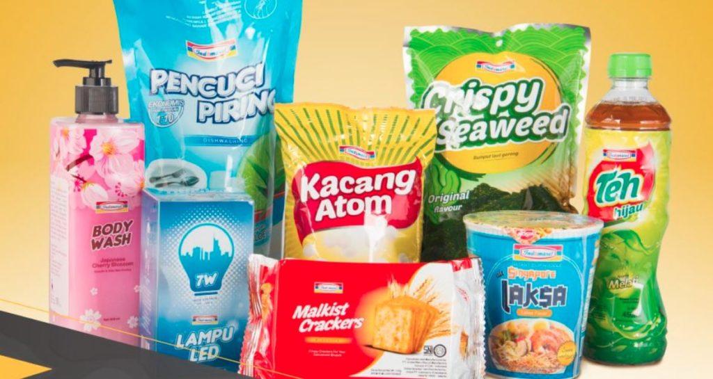 8 Tips Belanja Hemat Di Supermarket 10