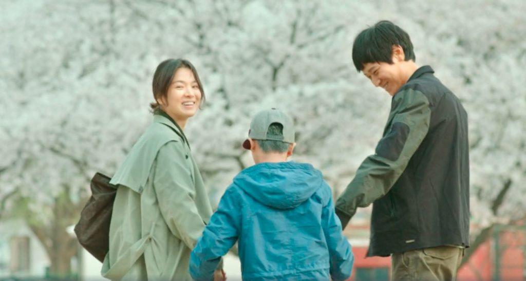 5 Film Korea Paling Menguras Air Mata, Jangan Lupa Siapkan Tisu Saat Menonton 7