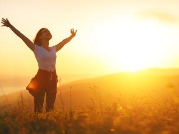 Malas berolahraga, Ini 5 Tips Hidup Sehat Yang Wajib Wanita Ketahui 11
