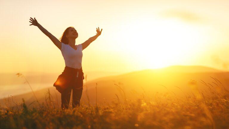 Malas berolahraga, Ini 5 Tips Hidup Sehat Yang Wajib Wanita Ketahui 1