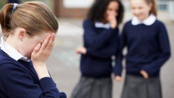 Tak Mau di Bully, Ini 8 Tips Menghadapinya 7