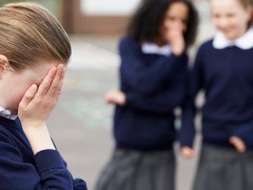 Tak Mau di Bully, Ini 8 Tips Menghadapinya 11
