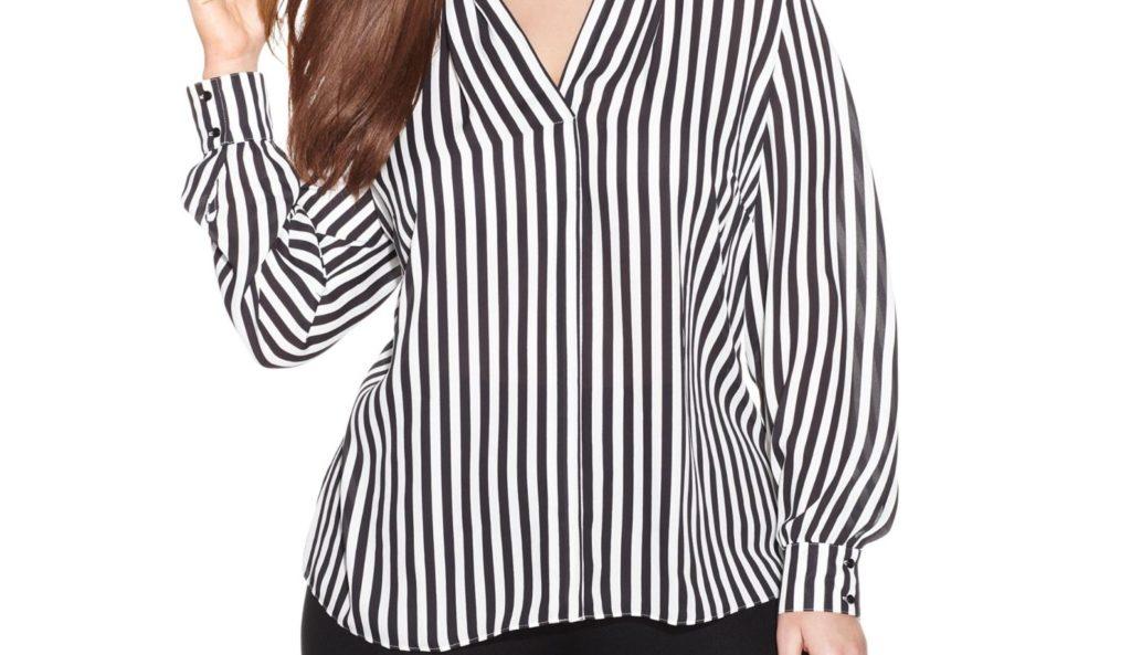 5 Tips Belanja Baju Online Bagi Pemilik Tubuh Gemuk 6