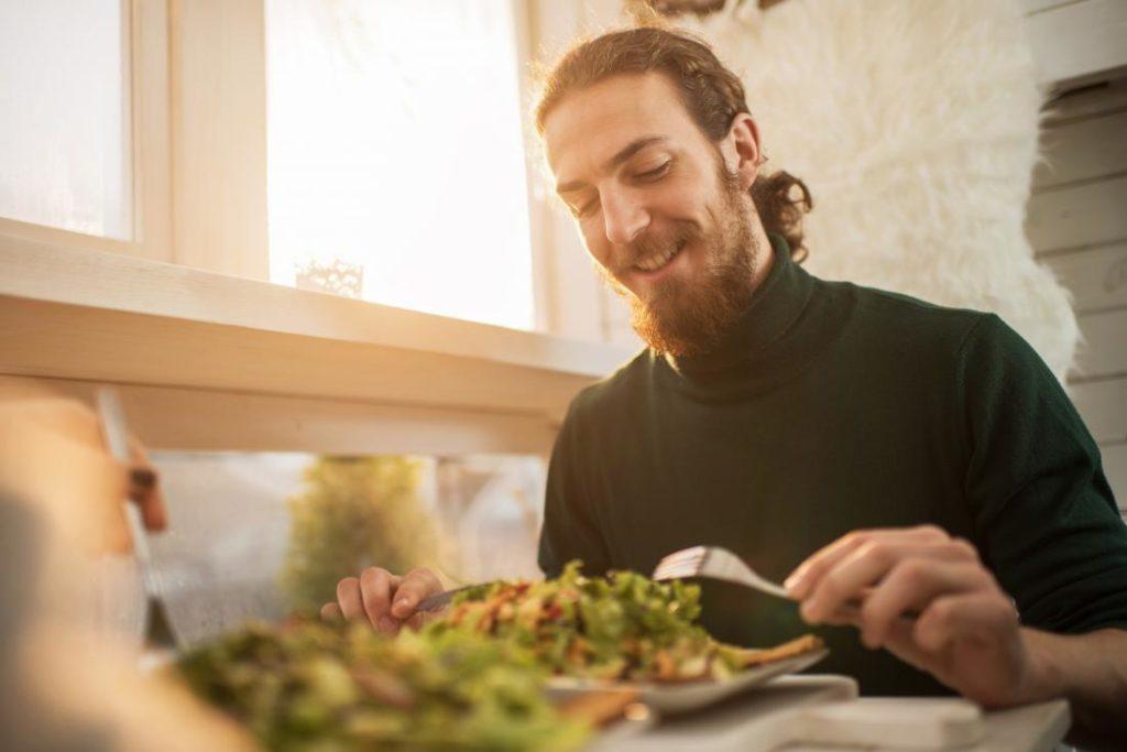 5 Kebiasaan Sederhana Bila Ingin Kesehatan Terjaga & Panjang Umur 3