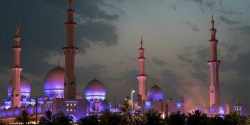5 Tips Atur Keuangan Selama Ramadhan, Agar Dompet Tidak Jebol! 11