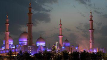 5 Tips Atur Keuangan Selama Ramadhan, Agar Dompet Tidak Jebol! 10