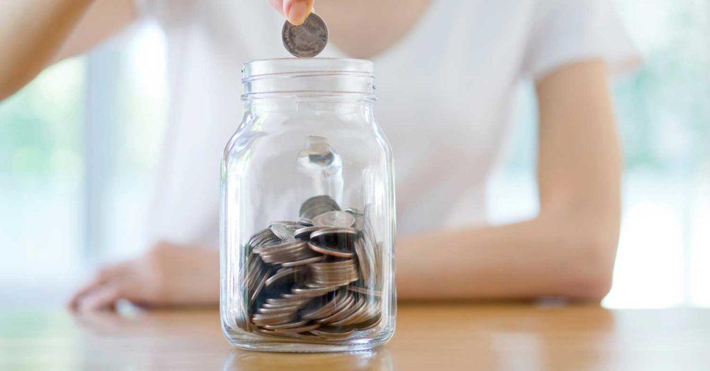 5 Tips Atur Keuangan Selama Ramadhan, Agar Dompet Tidak Jebol! 7