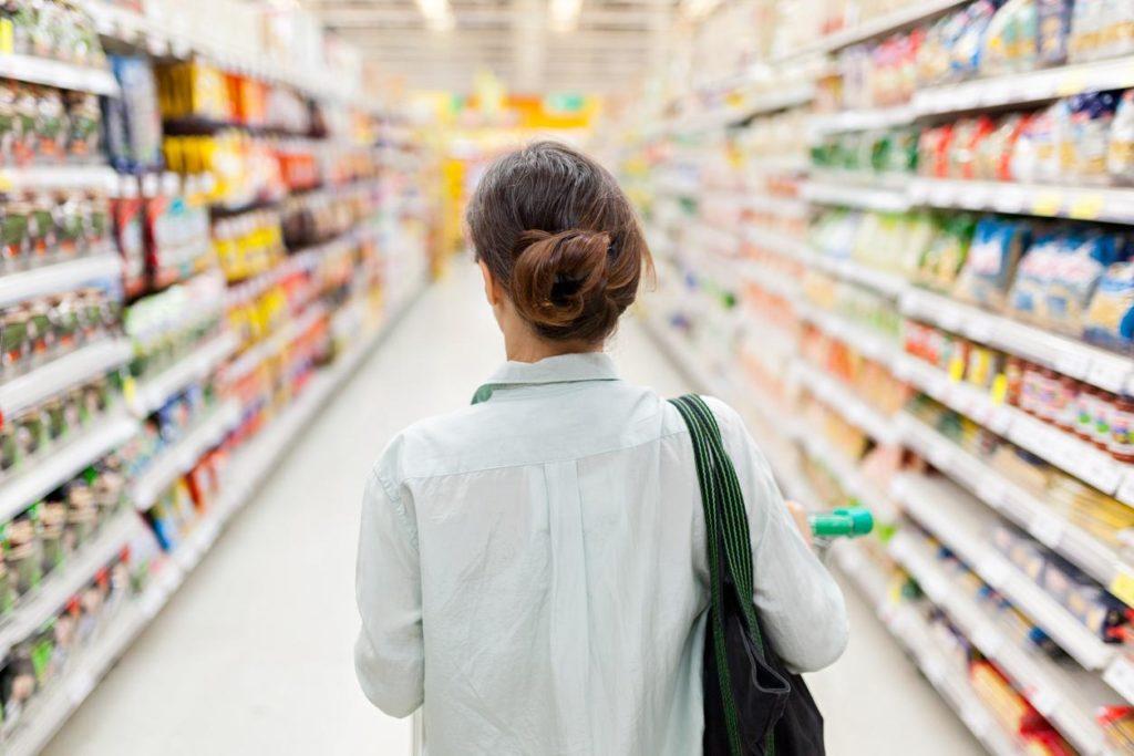 8 Tips Belanja Hemat Di Supermarket 6
